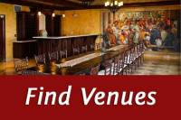find-and-rent-venues-on-froomz