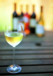 FroomzBlog: Food and Beverage Minimums