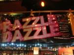 Froomz at Razzle Dazzle SF