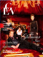 GEV_Issue3 on Froomz