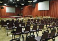 Grand-Ballroom-JDB-Event-Center   FroomzBlog