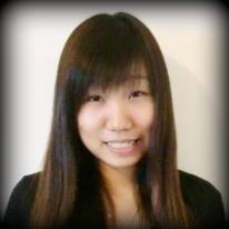 ChingLee-Marketing-Analysit   FroomzBlog