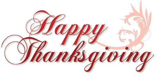 HappyThanksgiving2012