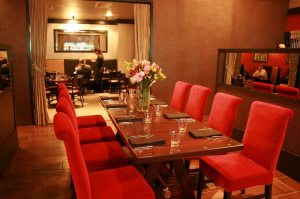 Vault164-Private-Dining-Room   FroomzBlog