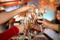 WineToast | FroomzBlog