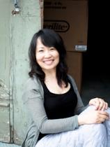 Yan-Heim-CEO | FroomzBlog