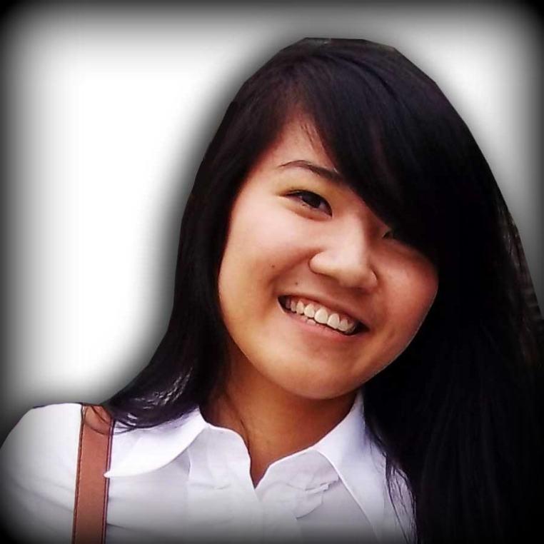 YanYingJiang_Business-Development | FroomzBlog