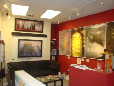 Misho-Art-Gallery | FroomzBlog
