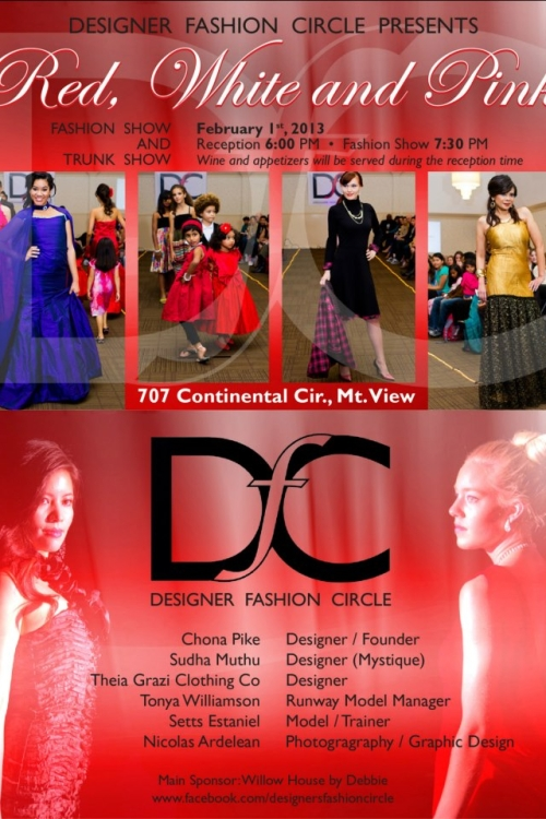 DFC-red-white-and-pink-fashion-and-trunk-show