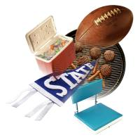 Superbowl-Party-Supplies