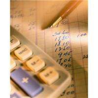 _calculator