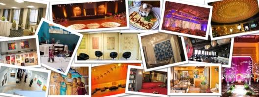 san-francisco-venues-for-rent