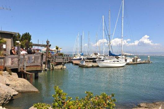 dockside-at-the-ramp-san-francisco (3)