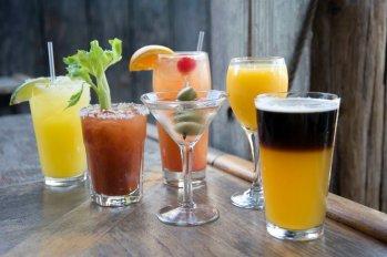drinks-at-the-ramp-san-francisco (1)
