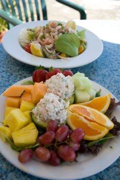 food-at-the-ramp-san-francisco (2)