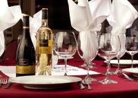 j-lohr-private-wine-tasting