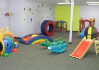 kidz-luv-it-here-full--facility-sunnyvale