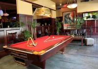 private-billiard-room-at-jillians