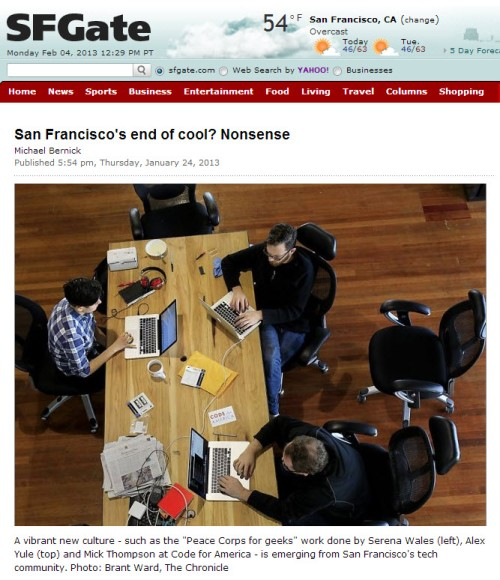 froomz-in-the-news-SFGate
