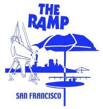 The-Ramp-Logo
