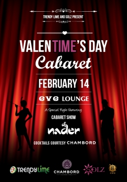 trendy-lime-valenTIME-cabaret
