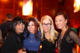 Angie-Paires-Carolyn-Eichenhofer-Courtney-McQuade-Christina-Dunham-at-Bardot-Happy-Hour (32)