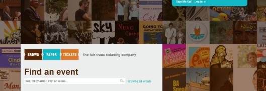 event-technolog-roundup-Brown Paper Ticket
