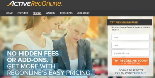 event-technolog-roundup-RegOnline