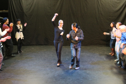 courtney-mcquade-soul-train-yes-and-workshop