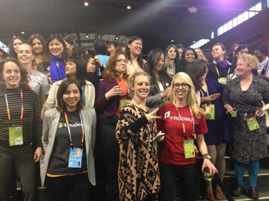 ladies-of-launch-fest-2013 (21)