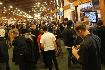 tech-crowd-launch-fest-2013 (23)