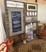 digital-detox-zone-launch-fest-2013 (9)