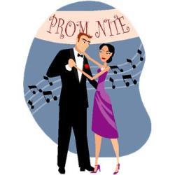 _PromNite