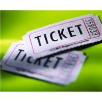online-tickets-for-events