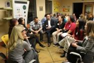 WCYP-Rapport-Workshop (13)