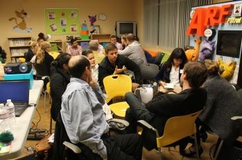 WCYP-Rapport-Workshop (14)