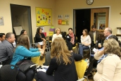 WCYP-Rapport-Workshop (15)