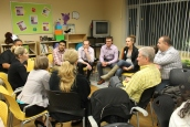 WCYP-Rapport-Workshop (16)