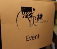 WCYP-Rapport-Workshop (2)