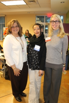 Mary-Jo-Bernardo-jenny-cash-courtney-mcquade-WCYP-Rapport-Workshop (6)