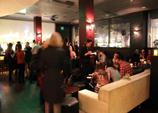 5A5-steak-lounge-front-lounge