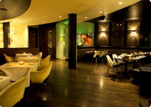 5A5-steak-lounge-mezzanine