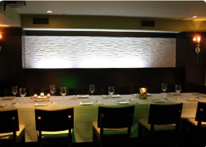 Featured Venue: 5A5 Steak Lounge | Froomz Blog