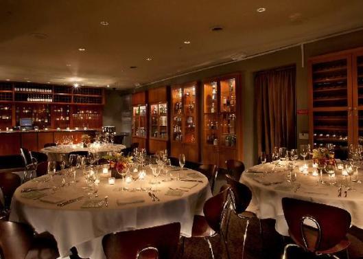 Alexander-Steakhouse-WineRoom