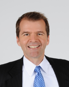 Bruce MacMillan_former MPI President-CEO