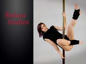 sedusa-studios