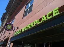third-workplace-facade