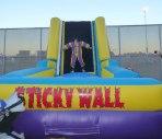 TechCarnival_2013-13 - Sticky Wall