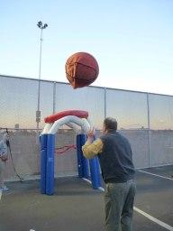 Giant Basketball at TechCarnival_2013-19