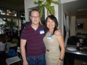Event Tech Roundup - Alex Wilhelm and Yan Heim
